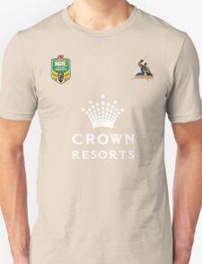 MELBOURNE STORM Unisex T-Shirt