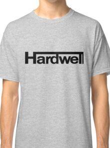 HARDWELL Classic T-Shirt