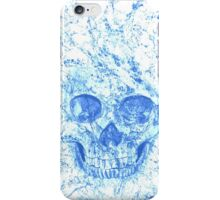 Takiya 06 iPhone Case/Skin