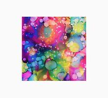 Rainbow Bubble Gum Unisex T-Shirt
