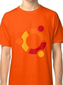 Ubuntu Classic T-Shirt