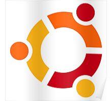 Ubuntu Poster