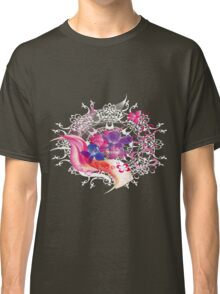 Floral 578 Classic T-Shirt