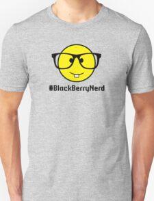 BB Nerd T-Shirt