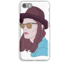 james bay iPhone Case/Skin