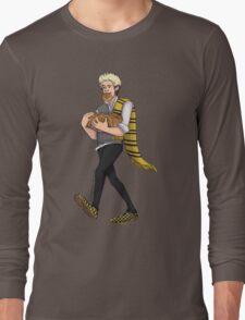 Nial Horan Long Sleeve T-Shirt