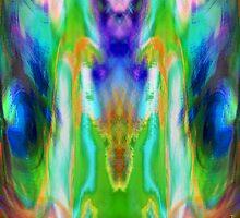 ...   L  o  v  e  B  u  g  s   ... by TheBrit