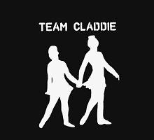 Team Claddie Unisex T-Shirt