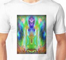...   L  o  v  e  B  u  g  s   ... Unisex T-Shirt