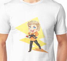 Pokemon go Spark Unisex T-Shirt