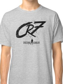 -SPORTS- CR7 Classic T-Shirt