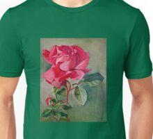 """Serenity"" Unisex T-Shirt"