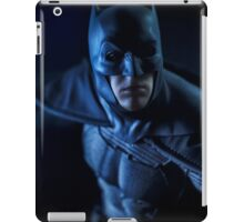 Batman Night iPad Case/Skin