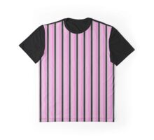 Pinky! Graphic T-Shirt