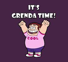 "IT""S GRENDA TIME! Unisex T-Shirt"