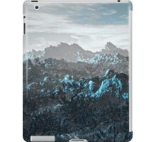 The Land of the Lost  iPad Case/Skin