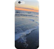 Beach Bum Bliss iPhone Case/Skin