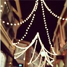 lights by alexandraliew