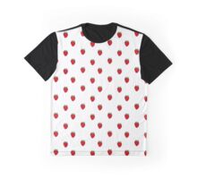 Berry! Graphic T-Shirt
