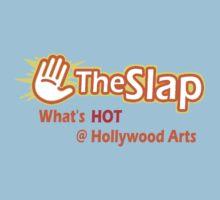The Slap Kids Tee