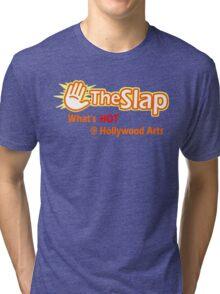 The Slap Tri-blend T-Shirt