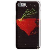 the best of the rest iPhone Case/Skin