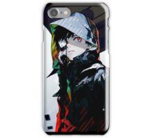 Kaneki Tokyo Ghoul iPhone Case/Skin