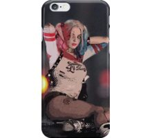 """Daddy's Lil Monster"" iPhone Case/Skin"