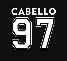 CABELLO 97 Unisex T-Shirt