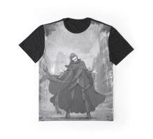 Betelgeuse - Re:Zero Graphic T-Shirt