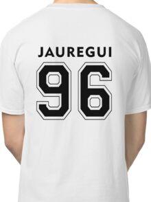 JAUREGUI 96 Classic T-Shirt