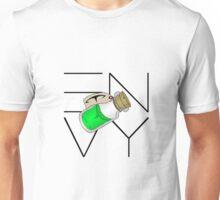 Liquid Envy MKII Unisex T-Shirt