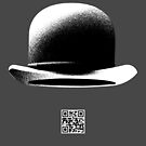 magritte by titus toledo