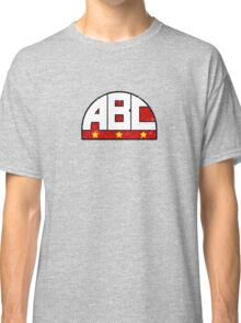 ABC Warriors - Hammerstein Classic T-Shirt