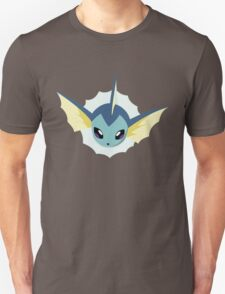 Rainer Unisex T-Shirt