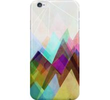 Graphic 104 iPhone Case/Skin