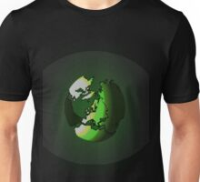 Electronic Empire  Unisex T-Shirt