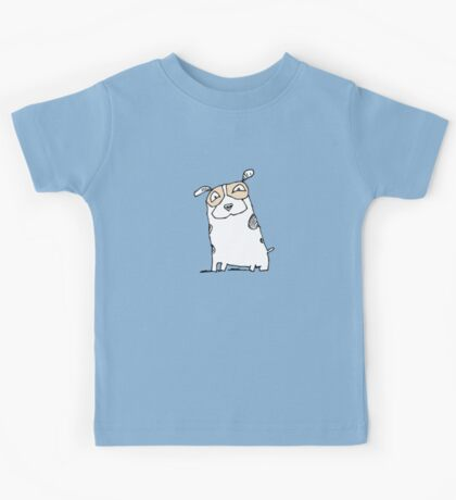 happy mutt Kids Clothes