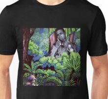 Gucci Mane tropical Unisex T-Shirt