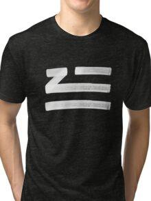 ZHU Tri-blend T-Shirt