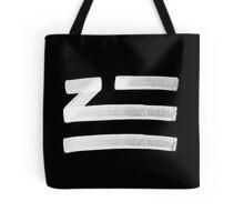 ZHU Tote Bag