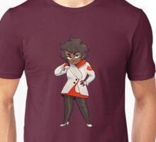 Candela Unisex T-Shirt