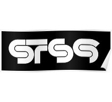 STS9 Poster