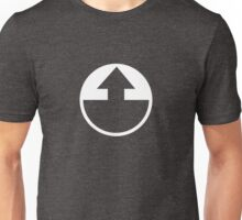 Rogue Trooper - Southers Unisex T-Shirt
