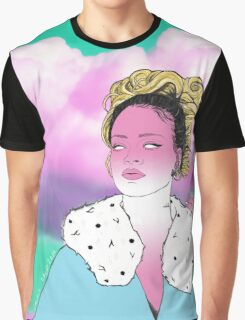 RI Graphic T-Shirt