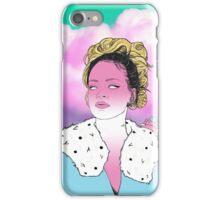 RI iPhone Case/Skin
