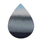Tear Drop by Ben Lucas
