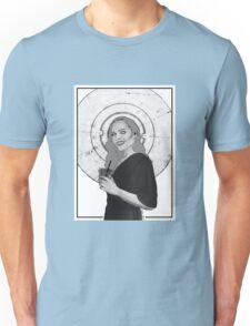 EM Unisex T-Shirt