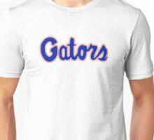 Florida Gators - University of Florida - UF Unisex T-Shirt