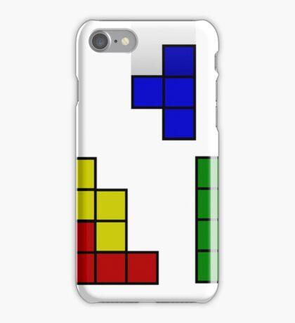 Retro Gaming iPhone Case/Skin